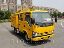 Shangyuan GDY5040XXHQE5 breakdown vehicle