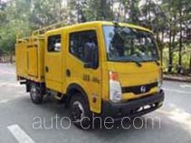 Shangyuan GDY5045XXHZB breakdown vehicle