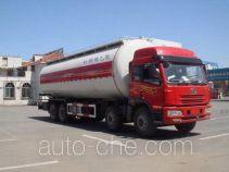 Tianji GF5311GFL bulk powder tank truck