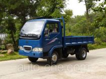 Guihua GH2310-1 low-speed vehicle