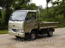 Guihua GH2310 low-speed vehicle