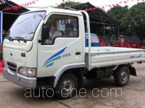 Guihua GH2310-2 low-speed vehicle