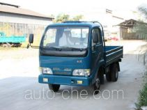 Guihua GH2310-3 low-speed vehicle