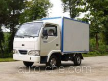 Guihua GH2310X low-speed vehicle