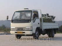 Guihua GH2815 low-speed vehicle