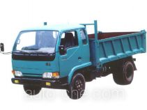 Guihua GH4015PD low-speed dump truck