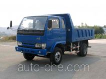 Guihua GH4015PD-2 low-speed dump truck