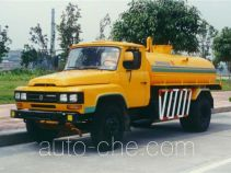 Guanghuan GH5092GXE suction truck