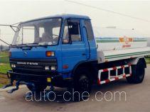 广环牌GH5100GSS型洒水车