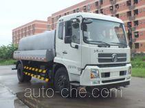 Guanghuan GH5162GSS sprinkler machine (water tank truck)