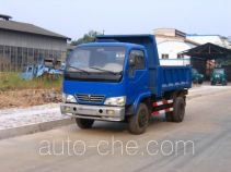 Guihua GH5815D-2 low-speed dump truck