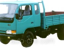 Guihua GH5815PD low-speed dump truck