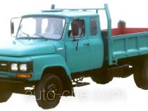 Guihua GH5820CPD low-speed dump truck