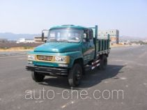 Guihua GH5820CPD-2 low-speed dump truck