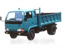Guihua GH5820PD low-speed dump truck