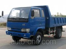 Guihua GH5820PD-2 low-speed dump truck