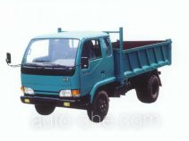 Guihua GH5820PD-Ⅰ low-speed dump truck
