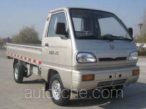 航天牌GHT1020D型载货汽车