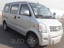 Hangtian GHT6402E bus