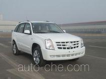 Hangtian GHT6420 SUV