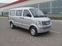 Hangtian GHT6430 bus