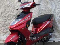 Guangjue GJ125T-13C scooter