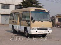 Guilong Bus GJ6560T3 bus