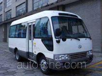 Guilong Bus GJ6560T4 bus
