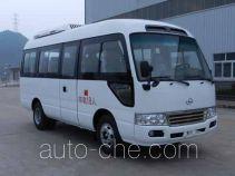 Guilong Bus GJ6608T3 bus