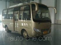 Guilong Bus GJ6609TD bus