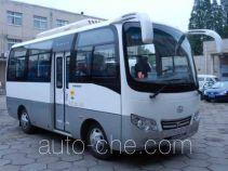 Guilong Bus GJ6609T bus