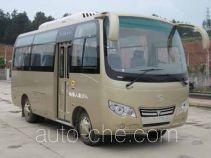 Guilong Bus GJ6609TDN bus