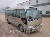 Guilong Bus GJ6700L bus