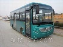 贵龙牌GJ6740GN型城市客车