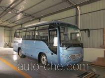 Guilong Bus GJ6780J bus