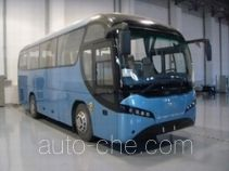 Guilong Bus GJ6900H tourist bus