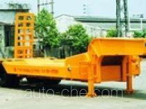 Guangzheng GJC9200TD lowboy