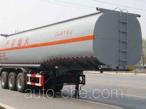Sipai Feile GJC9400GLY liquid asphalt transport tank trailer