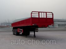 Sipai Feile GJC9401ZZX dump trailer