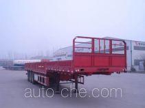 Sipai Feile GJC9402 trailer
