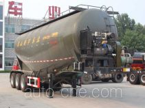 Sipai Feile GJC9402GXH ash transport trailer