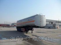 Sipai Feile GJC9402GYY oil tank trailer