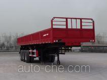 Sipai Feile GJC9402ZZX dump trailer