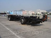 Guilin GL6110DR2 bus chassis