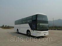 桂林牌GL6118HCD1型客车