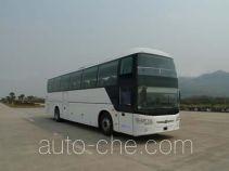 Guilin GL6122HCD1 bus