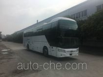 Guilin GL6122HCE2 автобус