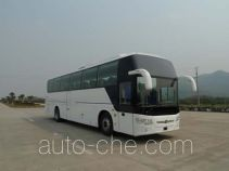 Guilin GL6122HKD2 bus