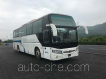 Guilin GL6122HKE2 автобус