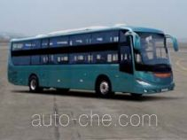 Guilin GL6123CHW sleeper bus
